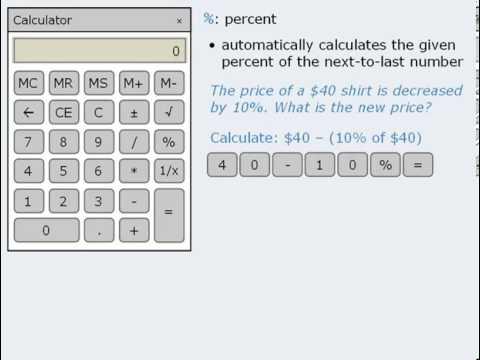 Gmat score calculator in delhi | id: 6373929148.
