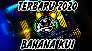 Download DJ INDIA BAHANA PUI / TIBAN TIBAN FULL BASS | DJ TIK TOK TERBARU 2020