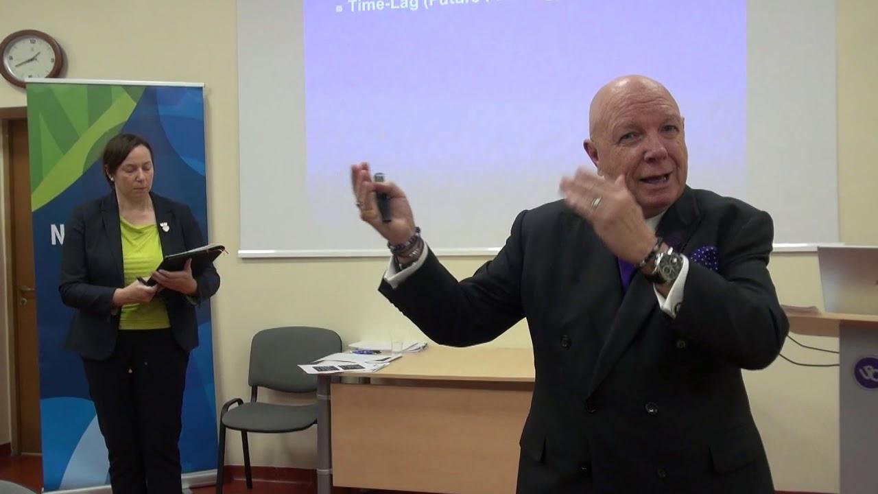 Svorio metimas ar riebalų deginimas? Riebalų deginimas po polsku