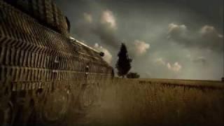 Order of War Trailer