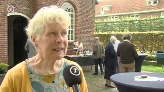 Hart van Brabant Nieuws - 12 september 2019
