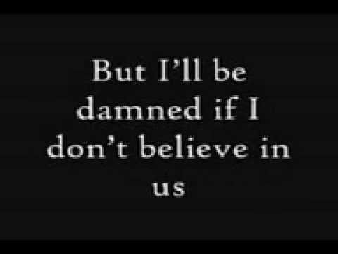 Trey Songz - Simply Amazing - Lyrics