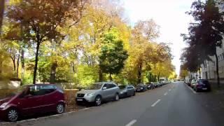 Herbstleyd (Lyrischer Gedicht-MotoVlog)