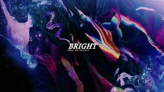 "[FREE] Soulful R&B Trap Type Beat ""BRIGHT"" Mellow Soul Trap Instrumental (Prod. 808 Instinct)"