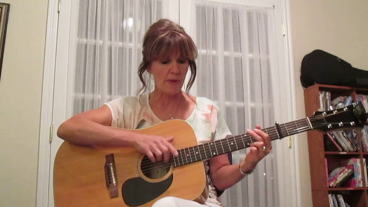 Teardrops On My Guitar Taylor Swift Guitar Tutorial Youtube