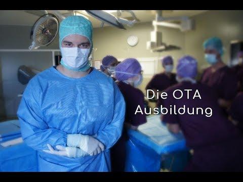 OTA Video