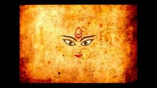 Bahuchar Bavani By Gayatri Upadhyay