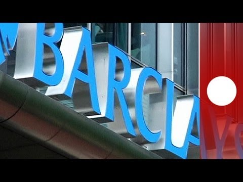 Barclays to fight power manipulation fine - economy