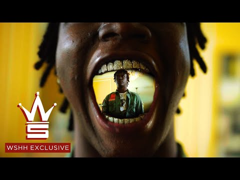 """2KBABY - """"FAXTS"""" (Official Music Video)"""