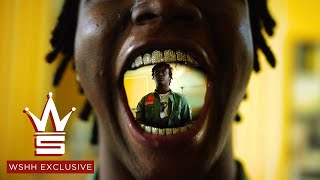 "2KBABY - ""FAXTS"" (Official Music Video - WSHH Exclusive)"