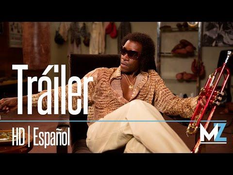 MILES AHEAD | Tráiler Español