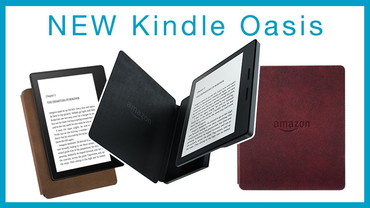 Kindle 2 Cover: New Reader Leather Charging High Resolution