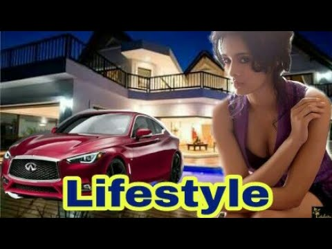 Mayanti Langer (Hot Tv Anchor) Income, House, Cars, Luxurious Lifestyle & Net Worth,Biography 2017 thumbnail