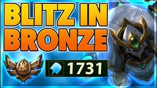 YOU WILL 100% LAUGH (BRONZE 5) - BunnyFuFuu