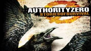 Watch Authority Zero Movement video