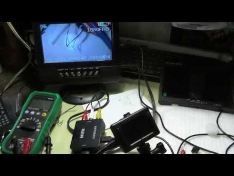 - новости, обзоры и тесты Hi-Fi и High End