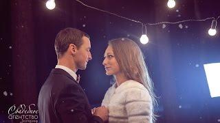 Вечерняя выездная церемония | Организация Свадьбы во Владимире и Суздале