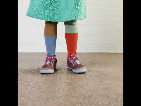 Herrenschuhe Sneaker Liberal Schuhe