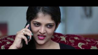 అమెరికా బావమరిది - America Bavamaridhi - Comedy Short film by Sanjeev