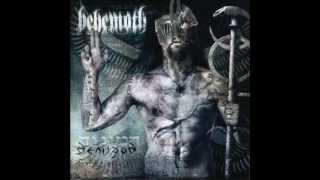 Behemoth - Demigod (2004) [Full Album] (With Bonus Tracks) HQ