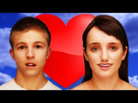 PUSS IN BOOTS - CHASE DANCE FIGHT CLIPиз YouTube · Длительность: 5 мин15 с