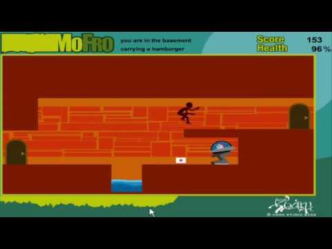 Mofro 2 game pauma casino employment