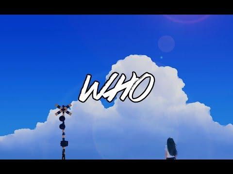 【Indie Pop】Stevie Wolf - Who
