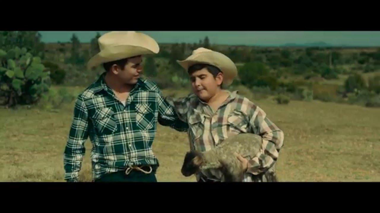 DEL NEGOCIANTE - Los Plebes del Rancho de Ariel Camacho (Video Oficial) | DEL Records chords | Guitaa.com