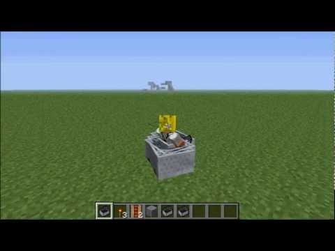 how to make a car in minecraft. Wonderful Minecraft Minecraft How To Make  Intended A Car In E