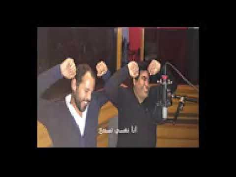 Mesafer   ABU Ft  Adaweya   مسافر   أبو وأحمد عدوية 144p