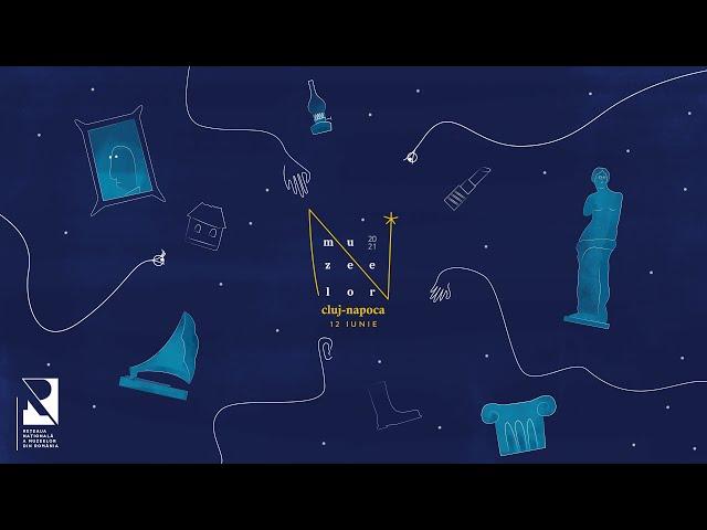 NM2021: Muzeul Virtual și Documentar al Holocaustului din Nordul Transilvaniei-UBB (exclusiv online)
