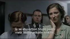 Hitler kuulee, ettei Vaasan Keskussairaala saanut laajaa päivystystä
