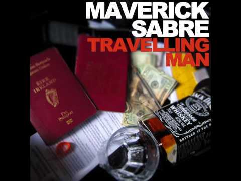 Maverick Sabre - I need
