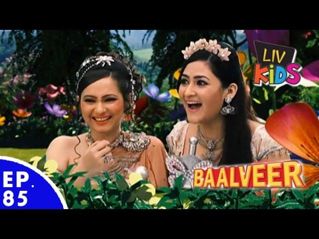 Baal Veer - Episode 85 #1