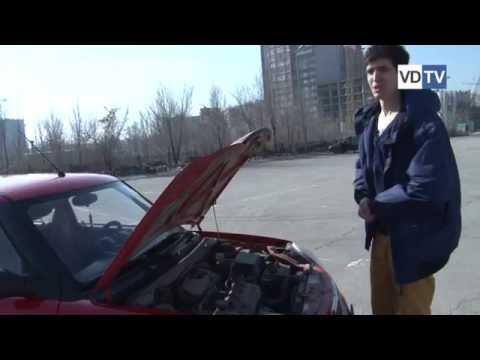 видео: lifan smily реальный владелец. Обзор lifan 320 от as тест драйв.