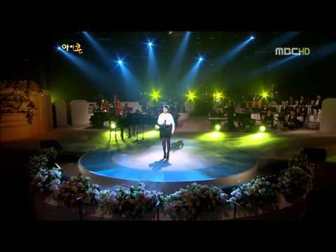 Younha Live-110514_Over The Rainbow + Waiting