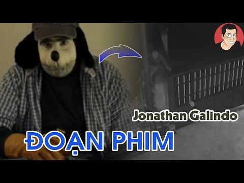 Cảnh của chủ sở hữu FACEBOOK Jonathan Galindo 7 năm trước