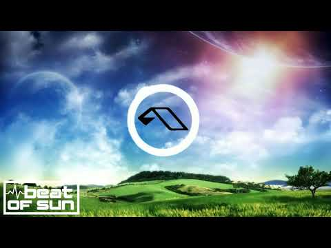 Anjunabeats Finest Selection (Mixed by Beat of Sun)