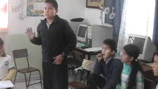 rescatando los valores 2011-2012 Escuela Primaria Francisco R. Serrano