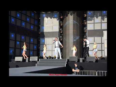 Bartosz Abramski - Ja to wiem (Official Audio) Bochu Rmx 2020