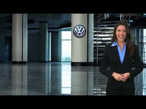 2015 Volkswagen Jetta Sedan Garden Grove CA 18576