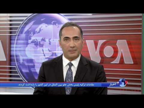 کارشناسان آمریکایی درباره حملات تروریستی تهران چه فکر میکنند