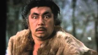 Film de Masahiro Shinoda Fantastique, historique et epouvante-horre...