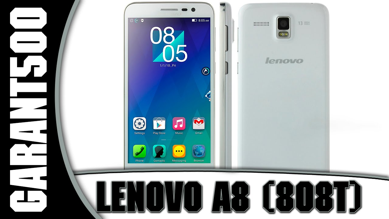 Free shipping, cheapest & wholesale price,lenovo golden warrior a8 a806 mt6592+6590 1. 7ghz octa core 5 inch ips hd screen android 4. 4 lte 4g smartphone coolicool. Com. In the above pictures and check. If your language is not listed, please contact our customer service and feel free to buy!