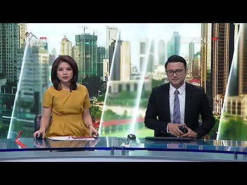 Gubernur DKI Kembali Tinjau Tanggul Jati Padang