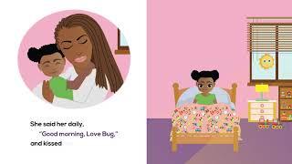 Potty-Training Day Animation (Ziana T. Washington)
