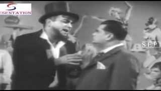 Aasmaan Se Tod Ke Taare - Kishore Kumar - WOH DIN YAAD KARO - Sanjay Khan, Nanda