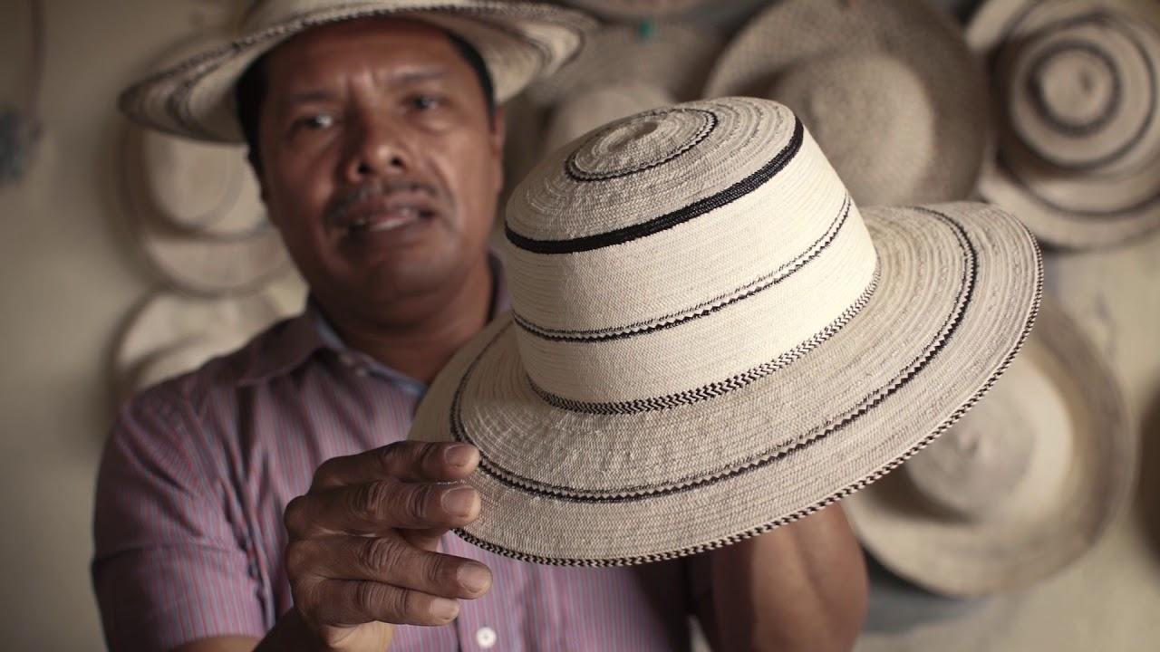 54c2525fce459 Tu Canal al día  Sombrero Pintado. Canal de Panamá