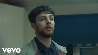 Tom Grennan - Praying