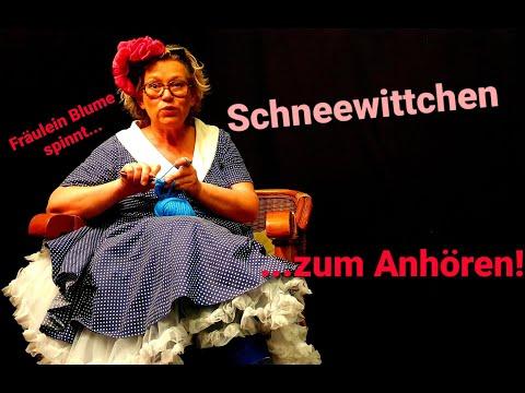 fräulein-blume-liest-...-dit-schneewittchen!